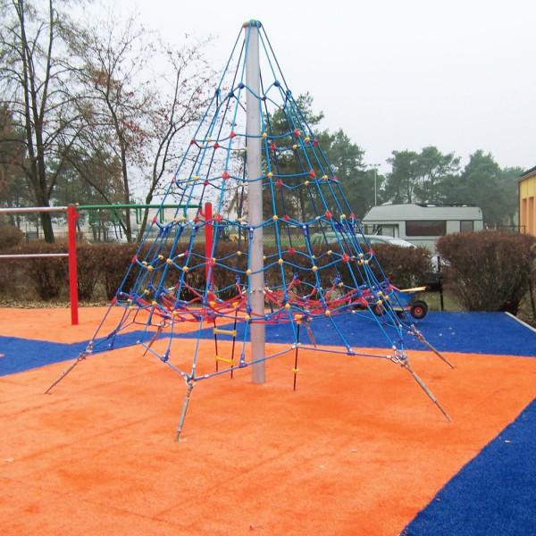Piramida MIMAS.jpg