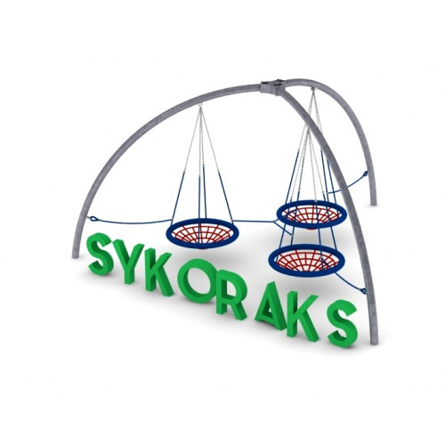 SYKORAKS