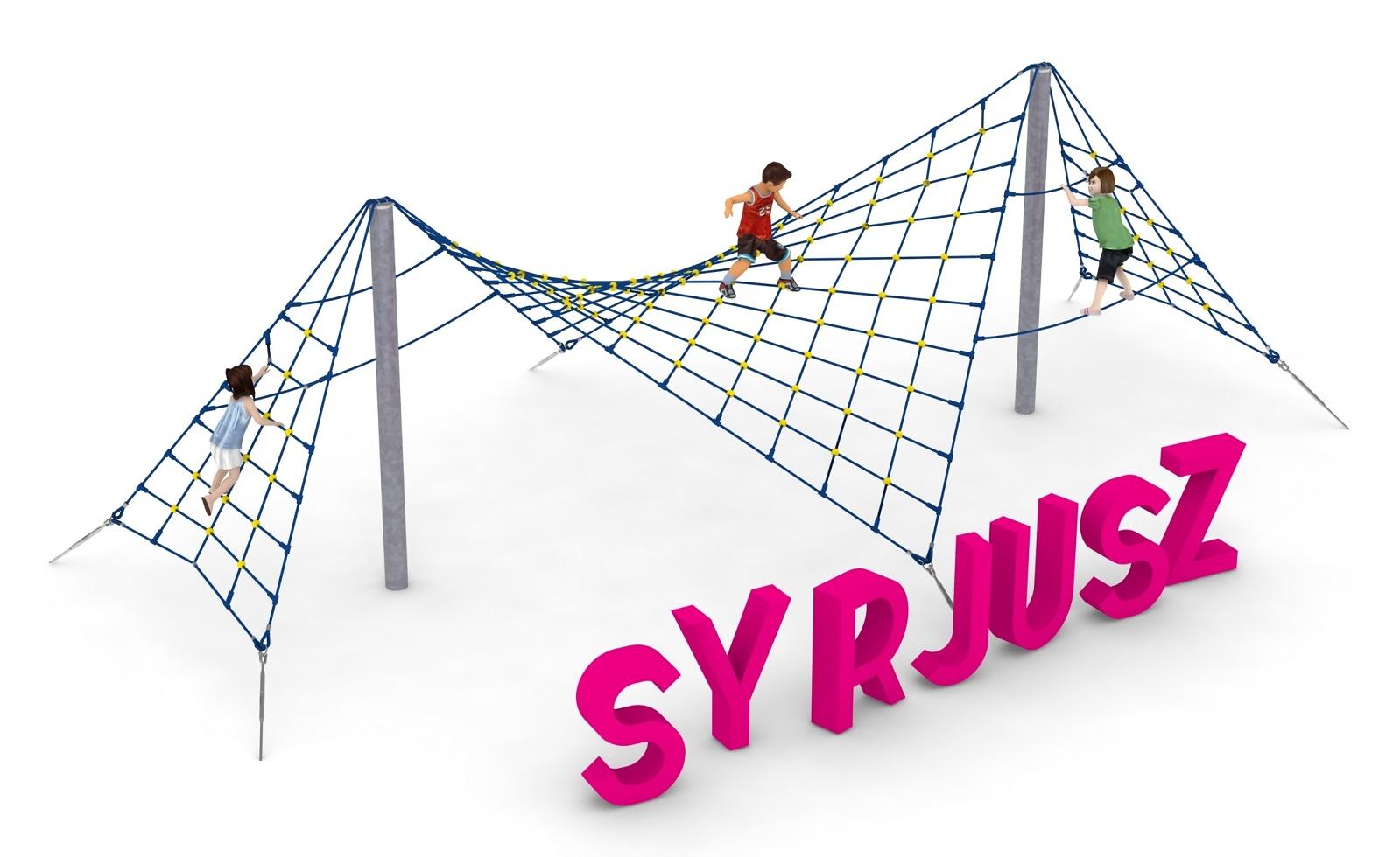 Syrjusz