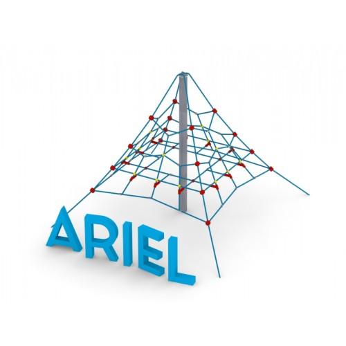 Piramida ARIEL