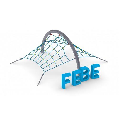 Urządzenie pojedyncze FEBE