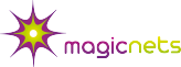 Magicnets