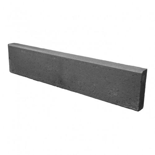 Obrzeże betonowe