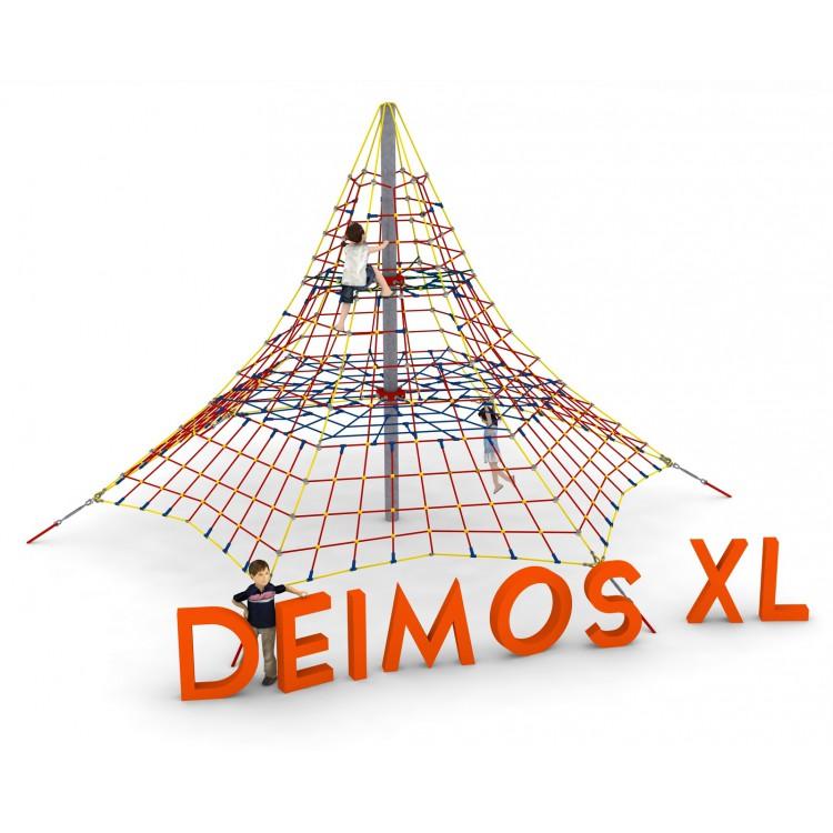 DEIMOS XL