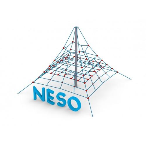 Piramida NESO