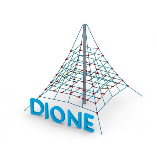 Piramida DIONE