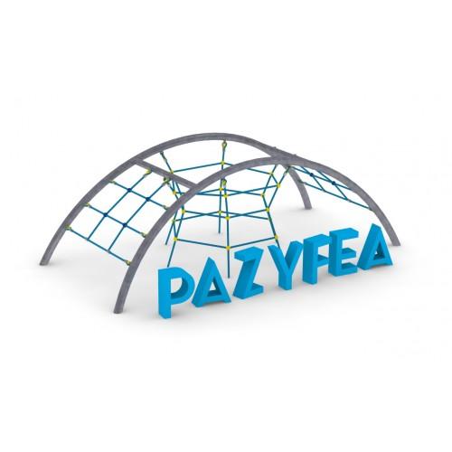 416_pazyfea_napis.jpg
